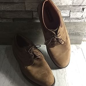Florsheim made in Italy (size 13)